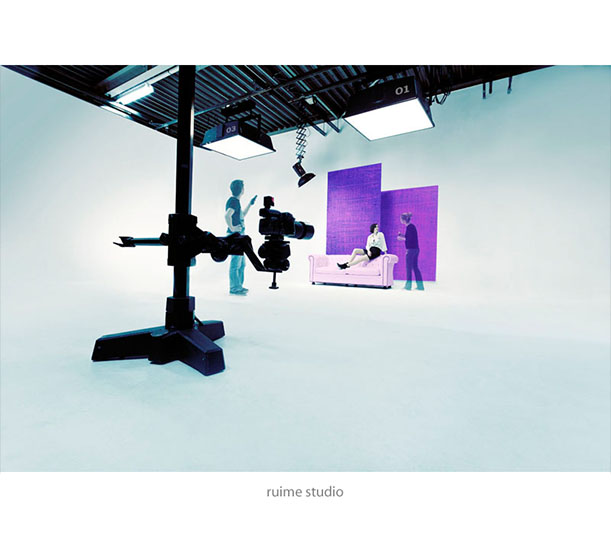 Ruime Studio