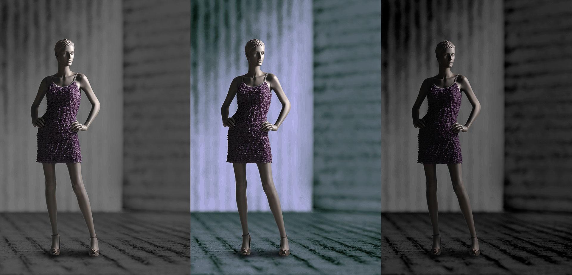 02_Hans_Boodt_G-star_mannequins