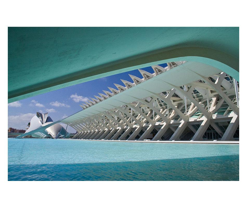 architectuur,fotograaf,breda,fotografie,architecture,studio aksento