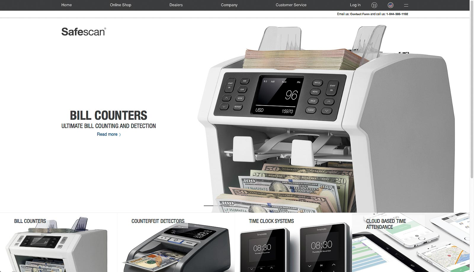 productfotografie product fotografie packshot productfoto webshop