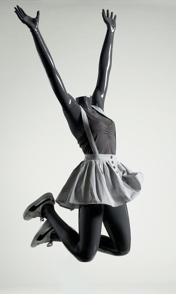 03_Hans_Boodt_G-star_mannequins