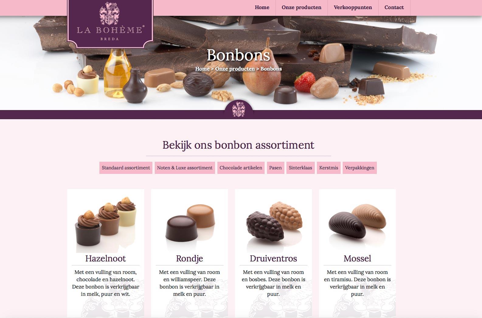 03_La_Boheme_bonbons