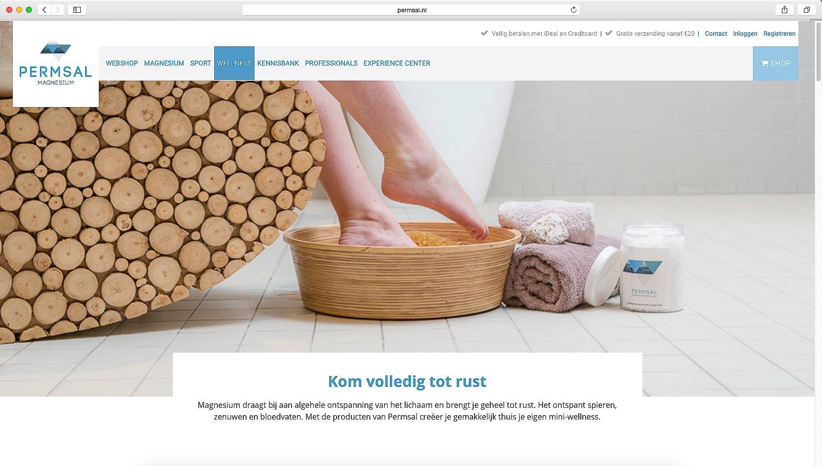 Fotostudio_Breda_reclamefotografie_Bob_Verwiel_Peer_de-Wit
