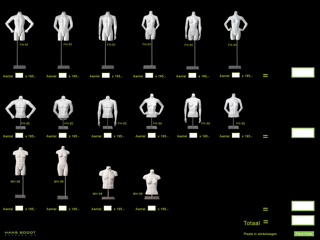 06_Hans_Boodt_G-star_mannequins