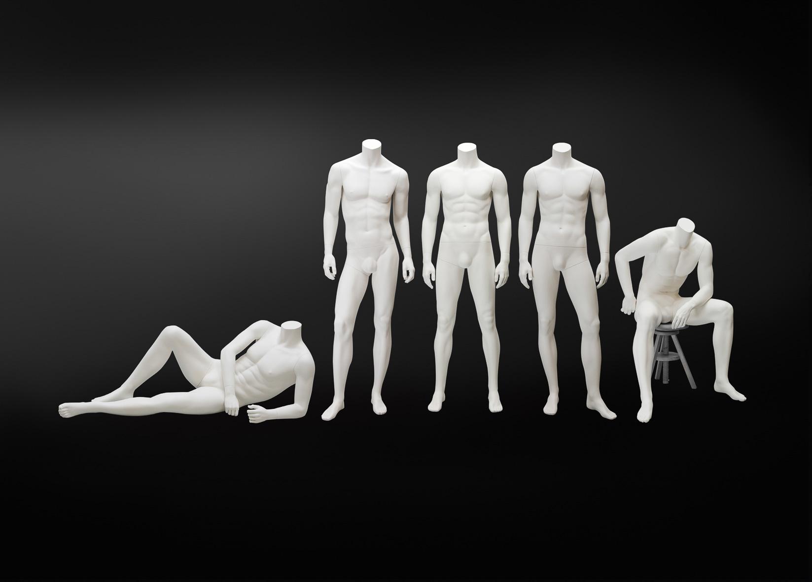 07_Hans_Boodt_G-star_mannequins