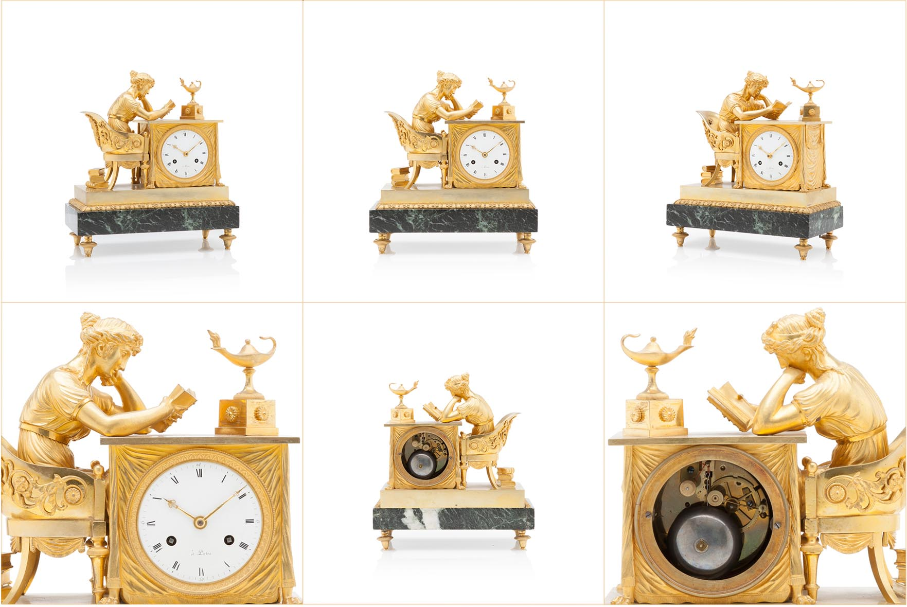 1B_joost_jongerius_antique_clocks