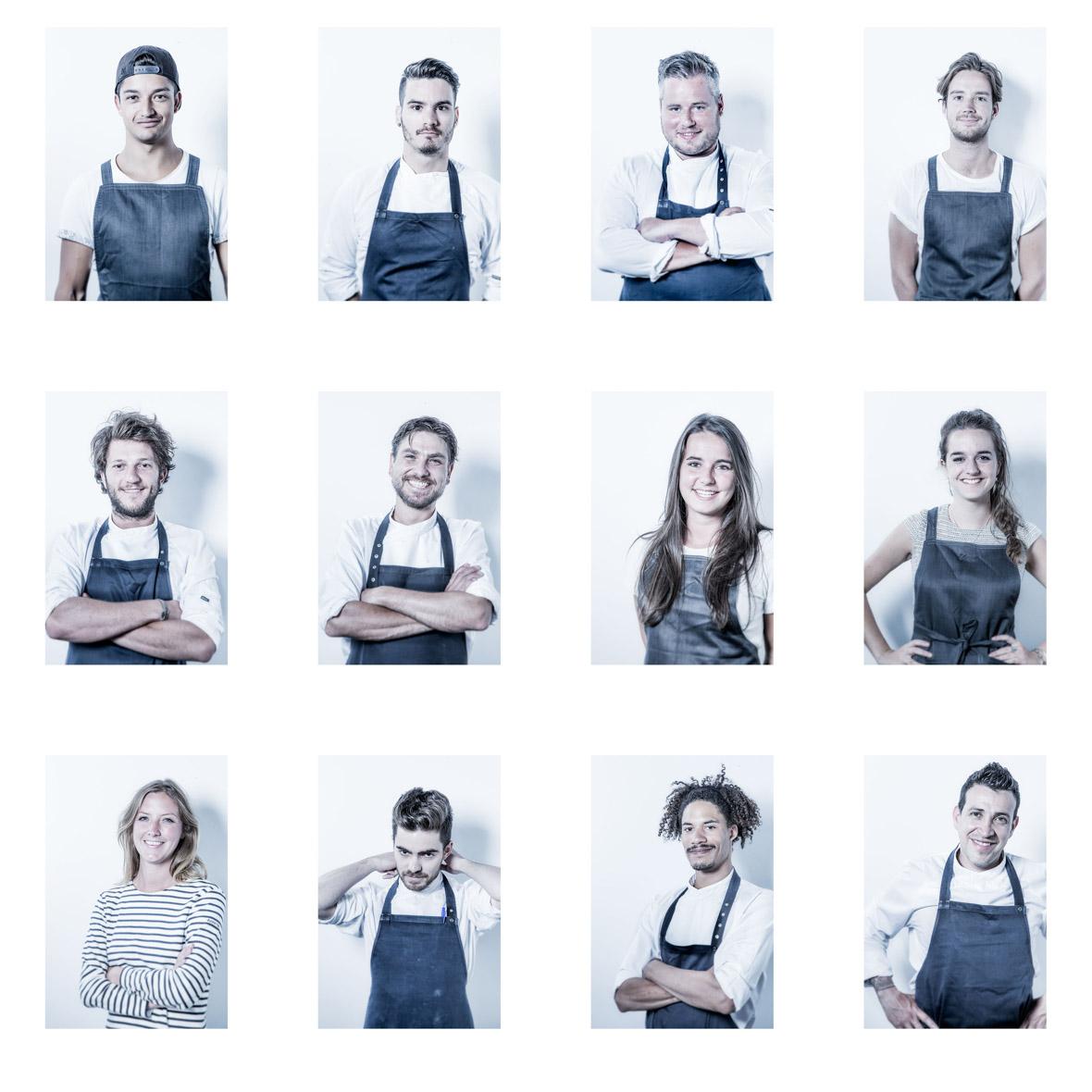 Studio aksento,food fotograaf,culinaire-fotografie,breda