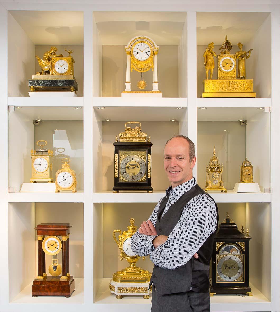 5_joost_jongerius_horloges_antiques