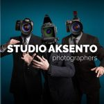 Studio Aksento Photographers